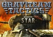 Graviteam Tactics: Operation Hooper Steam CD Key