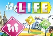 THE GAME OF LIFE - Spin to Win Steam CD Key