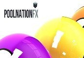 Pool Nation FX Steam Gift
