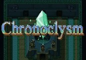 Chronoclysm Steam CD Key