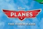 Disney Planes Clé CD Steam