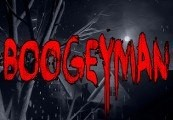 Boogeyman Steam CD Key