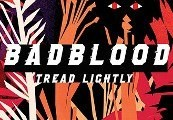 BADBLOOD Steam CD Key