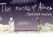 The Rivers of Alice - Extended Version Steam CD Key