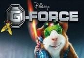 Disney G-Force Steam Gift
