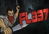 FL337 -