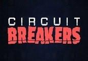 Circuit Breakers XBOX One CD Key