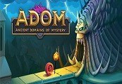 ADOM (Ancient Domains Of Mystery) Steam Gift