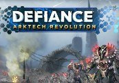 Defiance: Arktech Revolution  DLC Clé Steam
