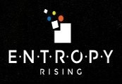 Entropy Rising Steam CD Key