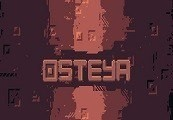 Osteya Steam CD Key