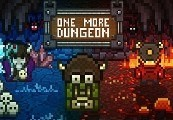 One More Dungeon Steam Gift