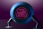 Mass Vector Steam CD Key