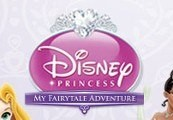 Disney Princess: My Fairytale Adventure Steam Gift