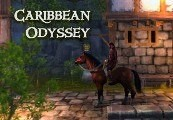 Caribbean Odyssey Steam CD Key