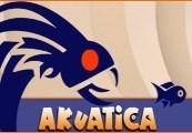 Akuatica Steam CD Key
