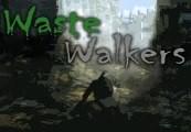 Waste Walkers Steam CD Key