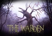 The Warden Steam CD Key