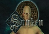 Sunken Steam CD Key