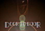 Door To Door Steam CD Key