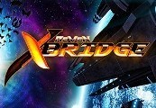 ReVeN: XBridge Steam CD Key