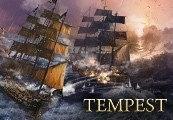 Tempest: Pirate Action RPG + Treasure Lands DLC + Original Soundtrack Steam CD Key