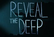 Reveal The Deep Steam Gift