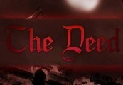 The Deed Steam Gift