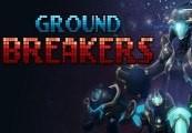 Ground Breakers Steam CD Key