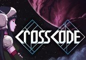 CrossCode Steam CD Key