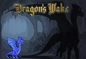 Dragon's Wake Steam CD Key