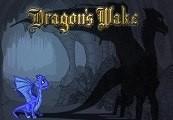 Dragon's Wake Steam CD Key