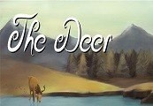 The Deer EU Steam Gift