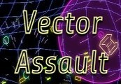 Vector Assault Steam CD Key