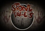 Stone Tales Steam CD Key