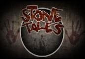 Stone Tales Steam CD Key