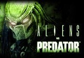 Aliens Vs. Predator: Swarm Map Pack DLC Clé Steam