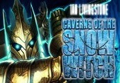Caverns of the Snow Witch Steam CD Key