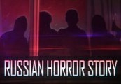 Russian Horror Story Steam CD Key