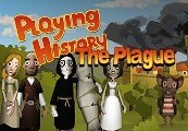 Playing History - The Plague Steam CD Key