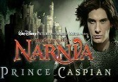 The Chronicles of Narnia: Prince Caspian Steam CD Key