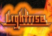 Lightrise Steam CD Key