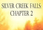 Silver Creek Falls: Chapter 2 Steam CD Key