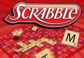 Scrabble Steam Gift