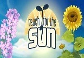 Reach for the Sun Steam CD Key