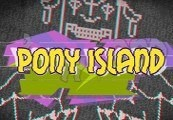 Pony Island RU VPN Required Steam Gift