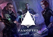 PANOPTES Steam CD Key