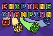Chiptune Champion Steam Gift