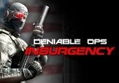 Tom Clancy's Splinter Cell Conviction Insurgency Pack DLC Steam Gift