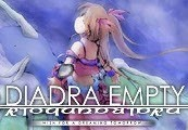 Diadra Empty Steam CD Key